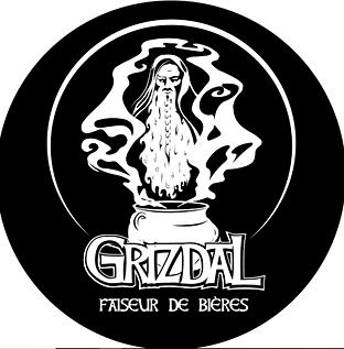 Brasserie Grizdal