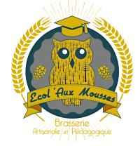 Ecol'aux Mousses