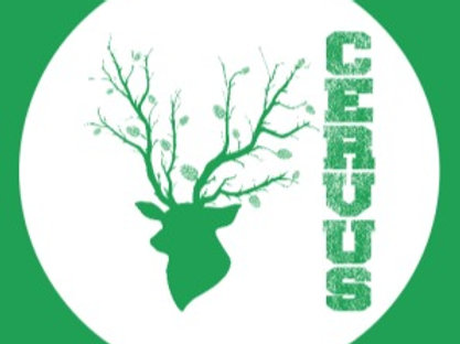 L'Ecol Aux Mousses, Cervus bio, IPA