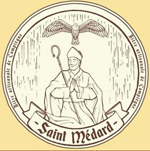 Brasserie Saint Médard