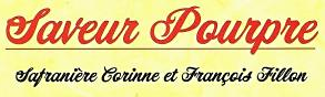 Saveur Pourpre