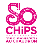 So Chips