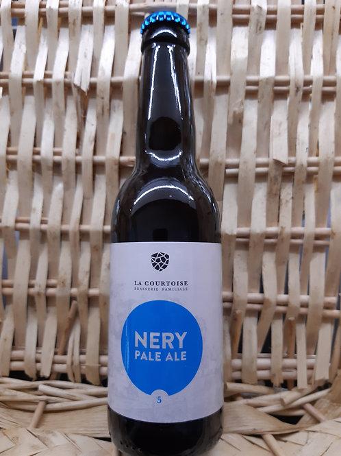 La Courtoise, Nery Pale Ale
