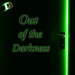 Out of the Darkness Cover.jpg