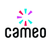 1200px-Cameo-Logo copy.png