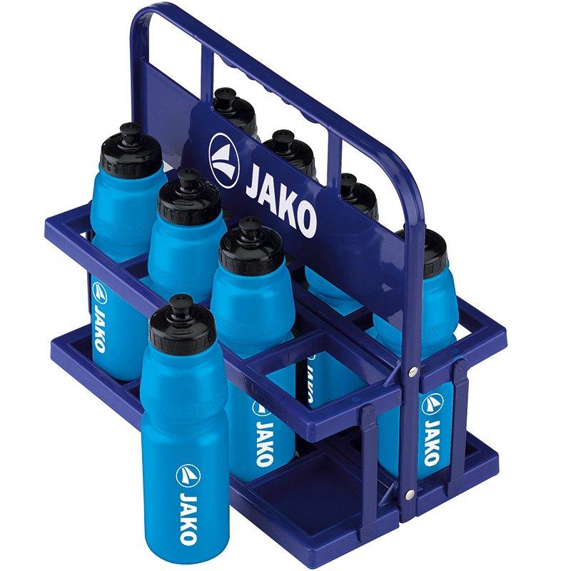 jako-flaschenhalter-blau-1-2130