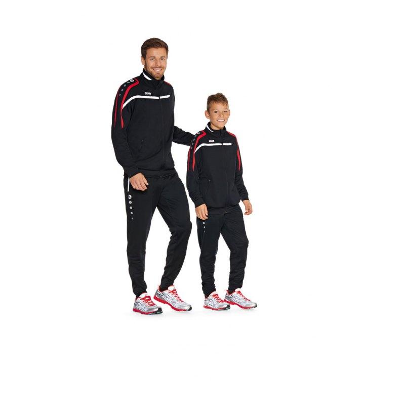 jako-herren-trainingshose-active-schwarz-weiss-3-8495