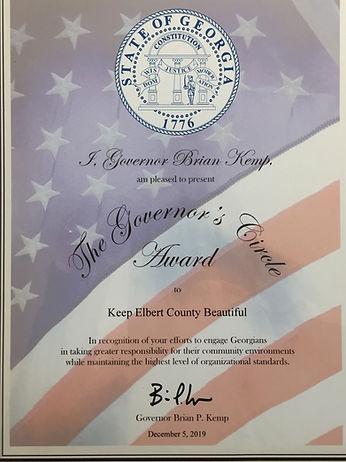gov award.jpg
