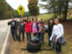 recycle FFA11-18_edited.jpg