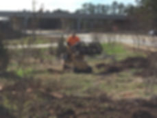 17 72 Mulching March 2019 a