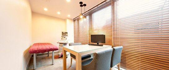 Consultation-Room111.jpg