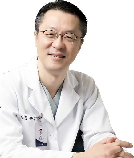 hospital-director-1.png