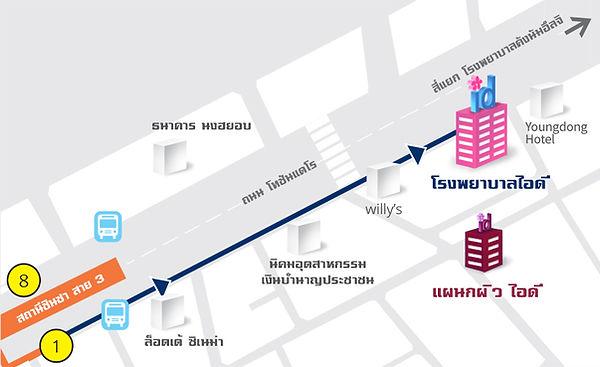 hospital-map-4.jpg