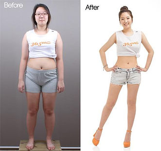 korean-plastic-surgery-clinic-2.jpg