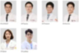 ทีมแพทย์ 2.jpg
