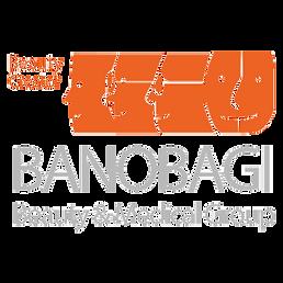 banobagi.png