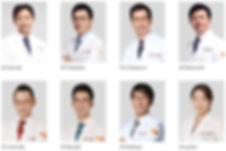 ทีมแพทย์ 1.jpg