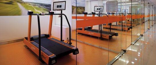 Fitness-Center111-1.jpg