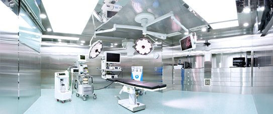Operation-Room-for-Liposuction111-1.jpg