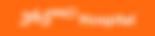location-image-logo.png