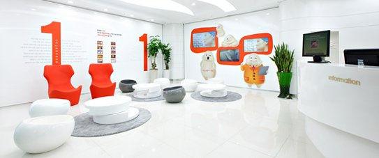 Lobby111-1.jpg