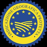 Logo-IGP-HR.png