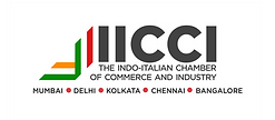 200705_IICCI_logo_offices.png