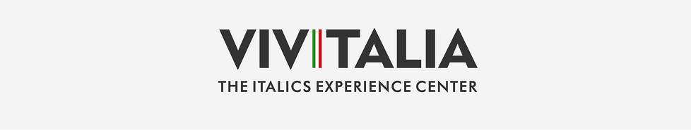 Vivitalia_logo_final_transparent_banner.