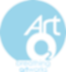 ArtO2_logo.png