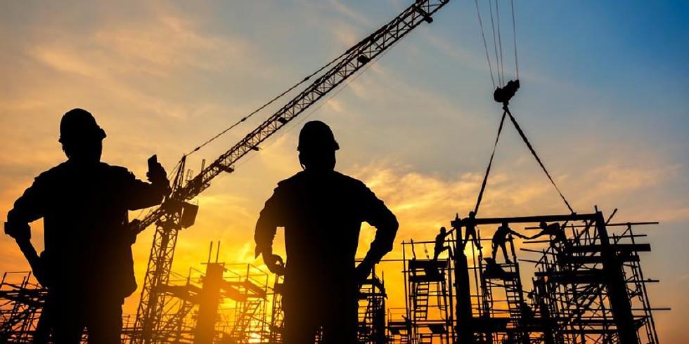 Tecnologie per le costruzioni e le infrastrutture Smart in India