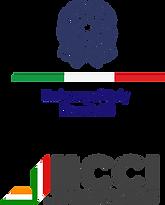 EoI_IICCI_webinar.png