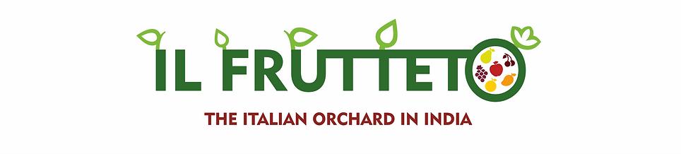 Logo_Frutteto.png