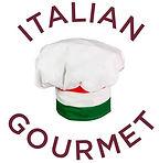 ildolcevino_logo_ItalianGourmet.jpg