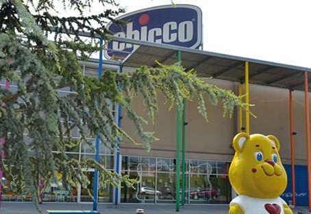 Italian baby care brand Chicco unveils its first TVC for India market