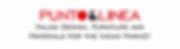 Logo_PuntoLinea.png