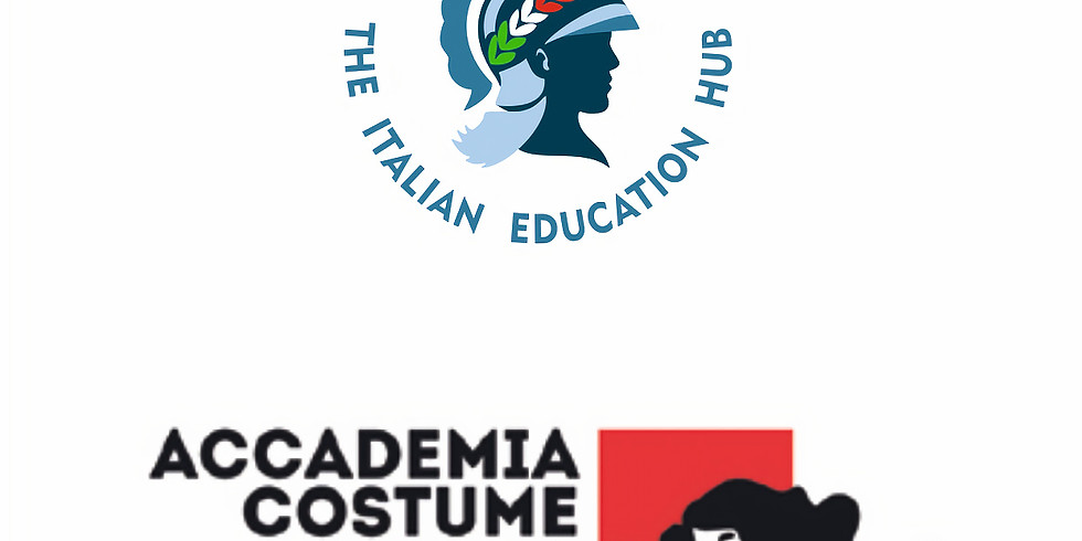 Roadshow in India - Accademia Costume e Moda