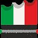 Extraordinary_Italian_Taste.png