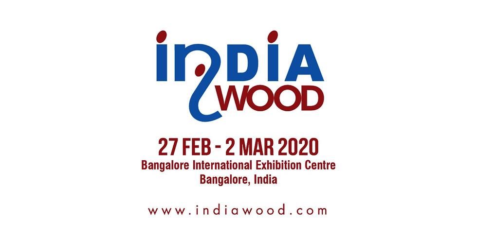 India Wood 2020