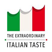 Extraordinary Italian Taste-rgb.jpg
