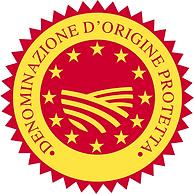 Logo_DOP.png