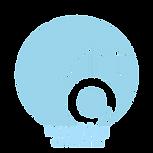 ArtO2_logo_round.png
