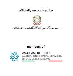 IICCI_stakeholders.jpg