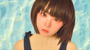 myloliwife 美少女系 YUNA 開封レビュー PPC公式ブログ