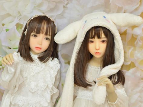 アイドル級 RealGirl R15ヘッド 開封レビュー PPC公式ブログ