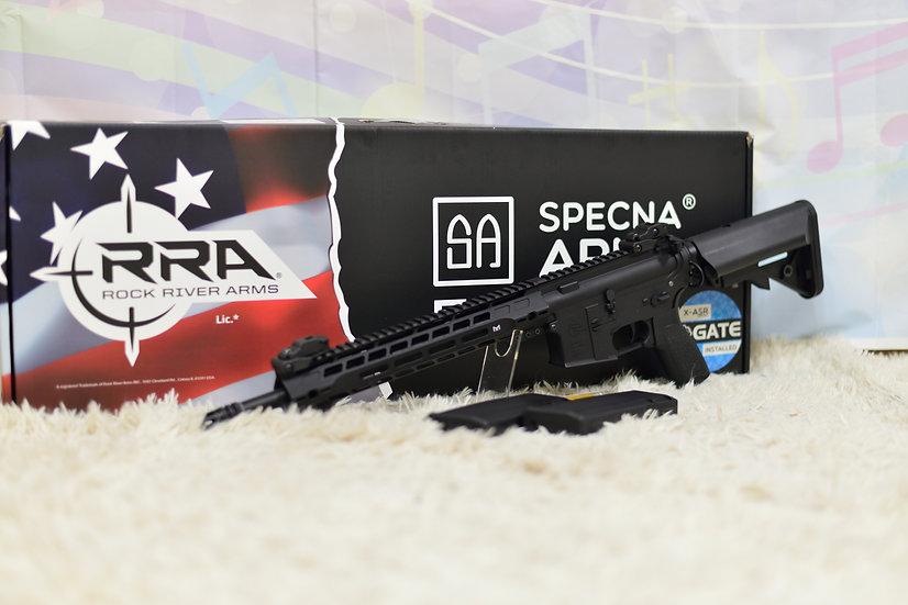 【 電動ガン  】MOSFET ライラクス Specna Arms SA-E14 EDGE 【美品】