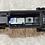 Thumbnail: 【電動ガン】G&G CM16 RAIDER (M16) ブラック