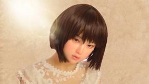 MyloliWife 2021年新作 AKARI  開封レビュー PPC公式ブログ