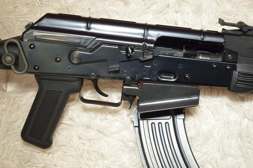 【 ガスガン 】WE AK PMC 【フルストローク】