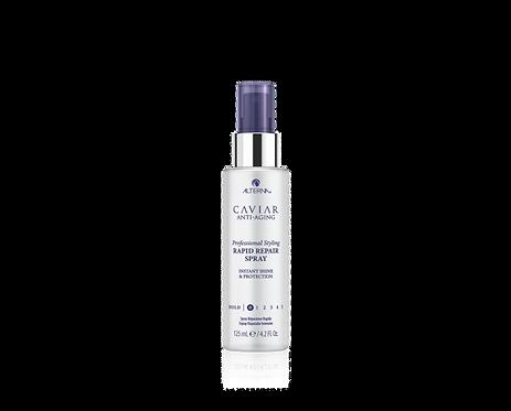Caviar Rapid Repair Spray125ml