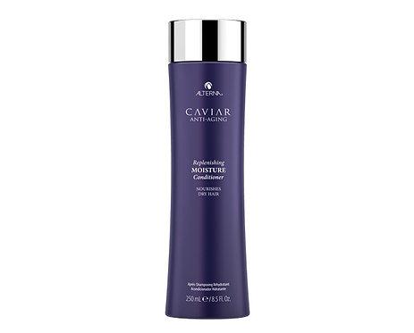 Caviar Replenishing MOISTURE Shampoo 250ml
